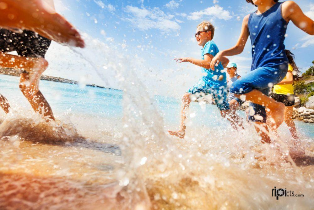 photo-20170720-0042-big-beach-sfrance-kids-all
